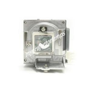 Hitachi CPDX250 Projector Lamp with Module