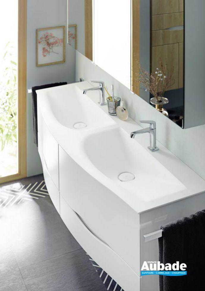meubles salle de bains sinea 2 0