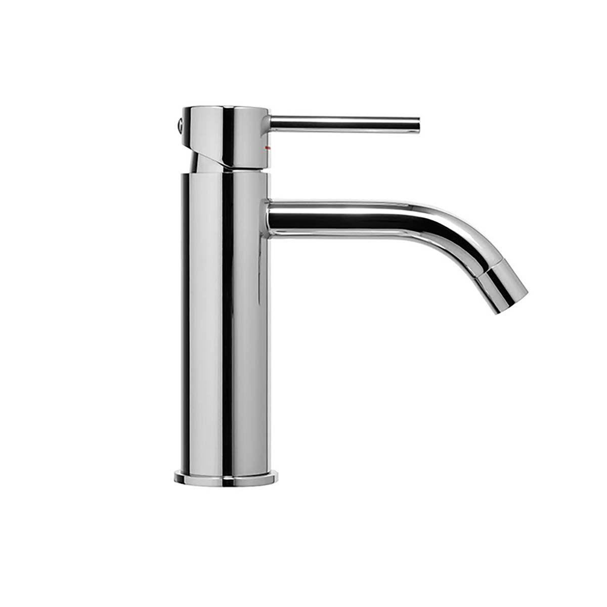 ws bath collections light exclusive lig 071 single lever bathroom faucet