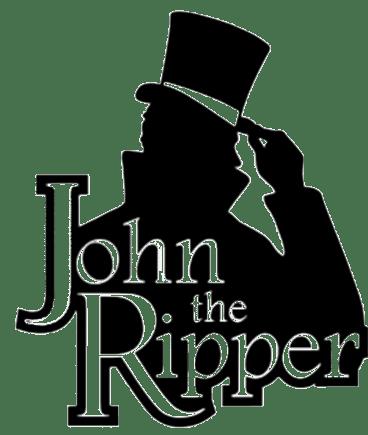 John The Ripper - Outils de piratage éthiques 2019
