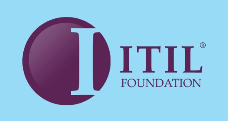 Edureka Project management certification courses - ITIL