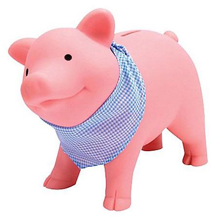 piggy bank # 11
