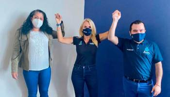 PES y PT se suma a proyecto de Romina Contreras