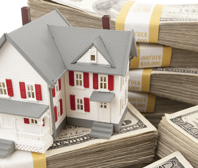 Our Top Picks For Home Equity Loans