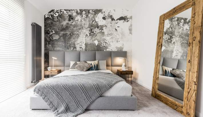 Tips for the Perfect Bedroom Design