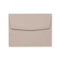 Medium Crumb Cake Envelopes