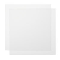 Window Sheets Base Material