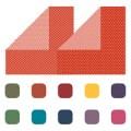 Regals Backgrounds Designer Series Paper Stack