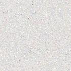 Dazzling Diamonds Glimmer Paper