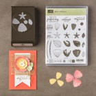 Bunch Of Blossoms Photopolymer Bundle