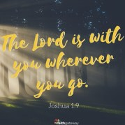 """Image result for THE CARE OF THE LORD"""""""