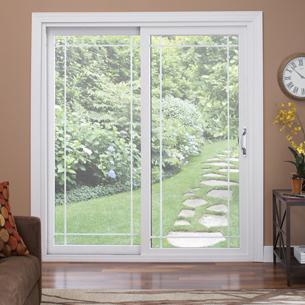 patio doors sliding doors window
