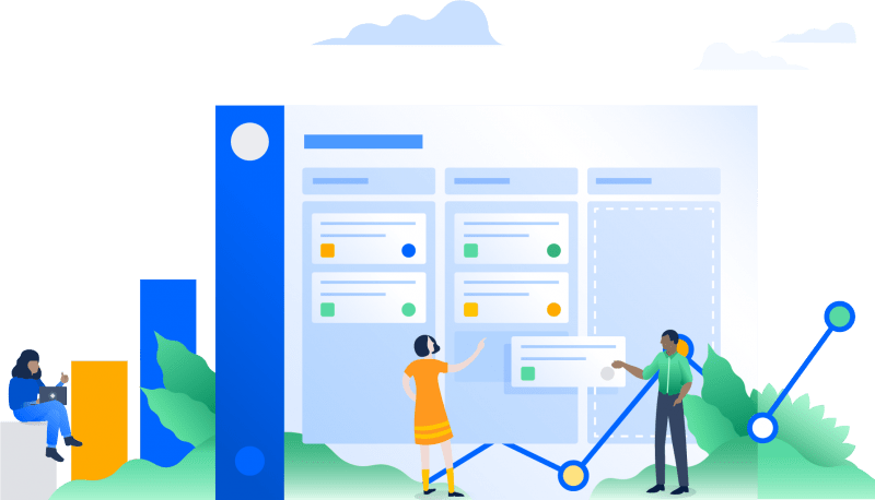Jira Issue & Project Tracking Software by Atlassian