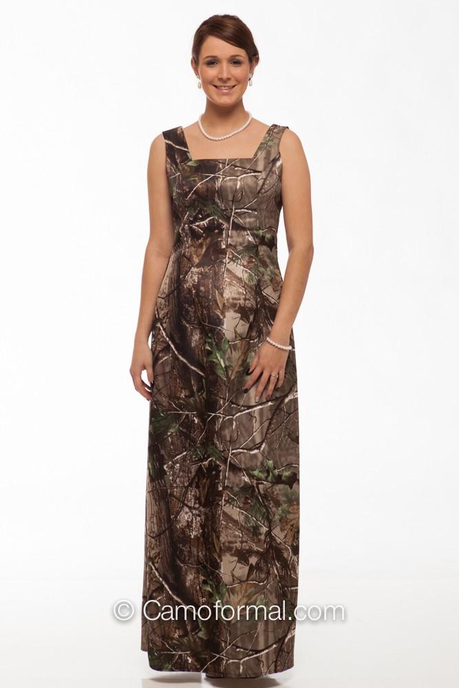 b9b495e997e0f Mossy Oak Wedding Dress. mossy oak camouflage wedding gowns camo ...