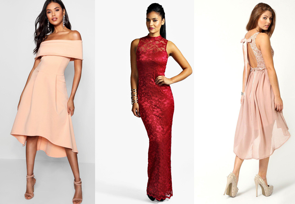 The 10 Best Cheap Prom Dress Stores