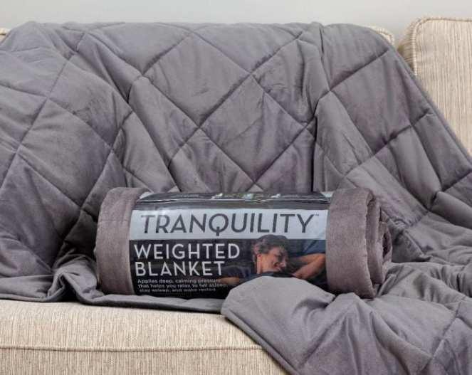 weighted-blanket-black-friday-deal-kohls