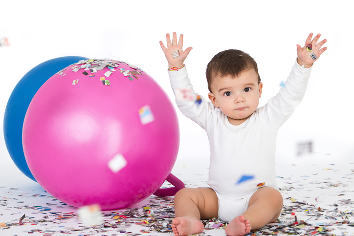 10 Ways to Make Baby s First New Year s Special   Mom365 It s your baby s first time welcoming the new year  Make it a day and night  to remember with these ideas