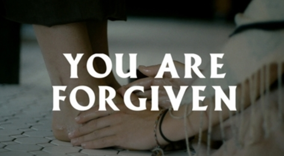 Image result for you are forgiven