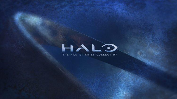 Se Revelan Las Notas Del Parche De Actualización De Enero De Halo Master Chief Collection Samagame