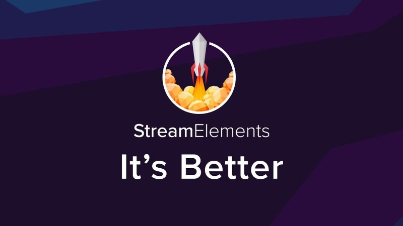 Stream Hatchet and StreamElements issue Q1 streaming report