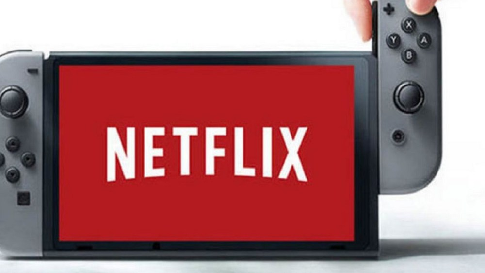 Netflix may be out to expand its video game efforts past series adaptations    Shacknews
