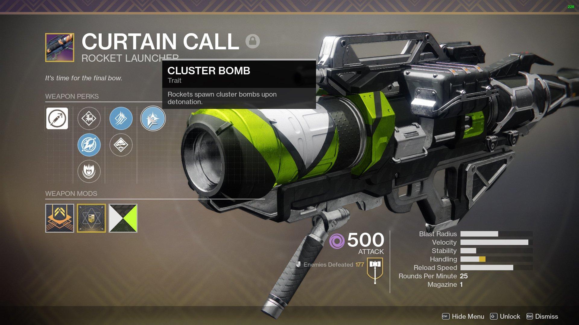 Weapons To Use Once Whisper Nerfs Hit Destiny 2 Shacknews