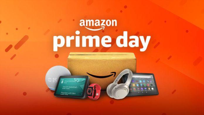 Amazon Prime Day sale: Top deals on the best smartphones.