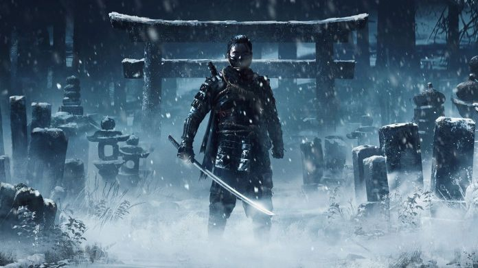 Ghost of Tsushima: Director's Cut potentially leaked by ESRB website    Shacknews