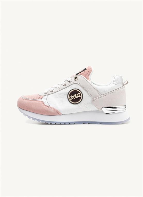 sneakers da donna travis prime