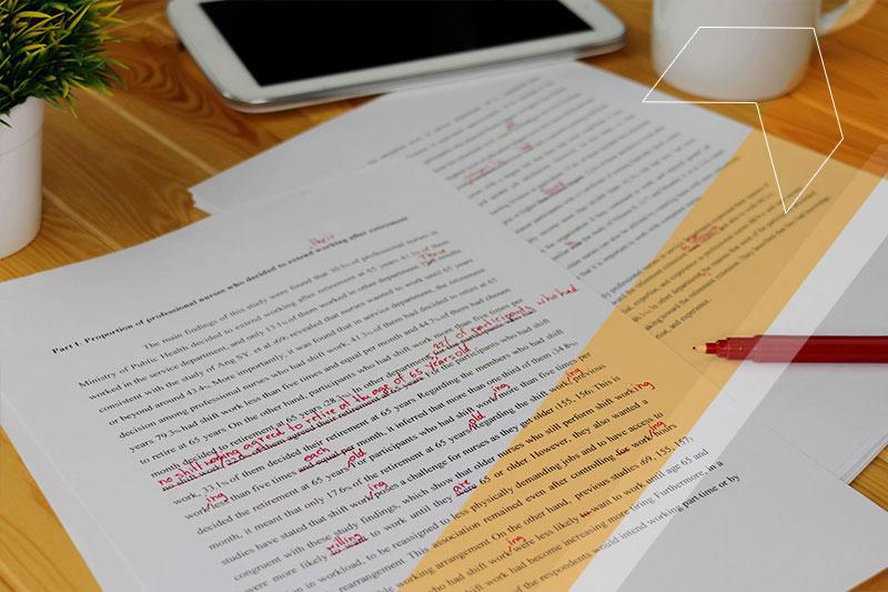 Como simplificar a avaliação pode ter impacto na performance de alunos e professores?