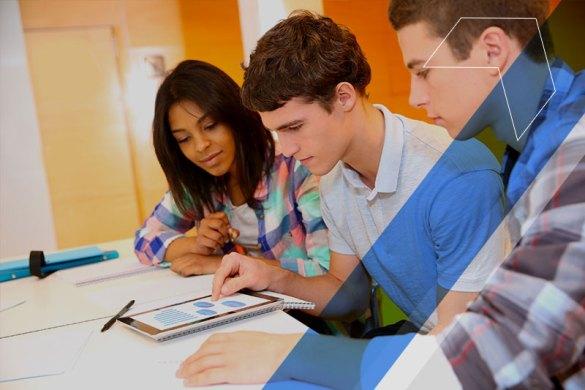 Benefícios da Tecnologia na Escola