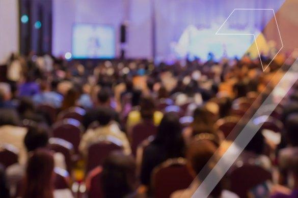 congresso brasileiro de educação