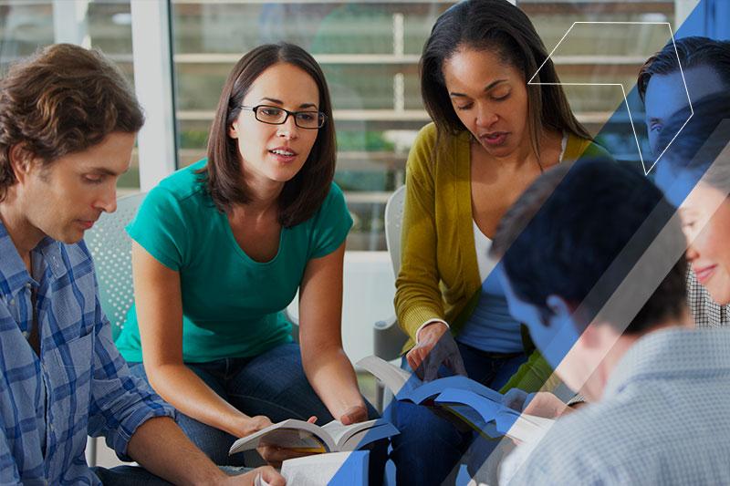 Qual é o papel do coordenador pedagógico atualmente?