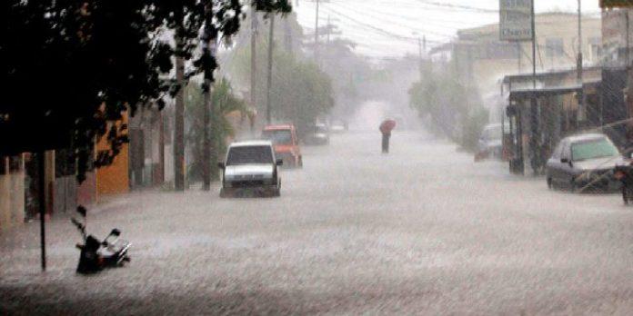 Pronostican unas 18 tormentas tropicales para la temporada ciclónica en Honduras
