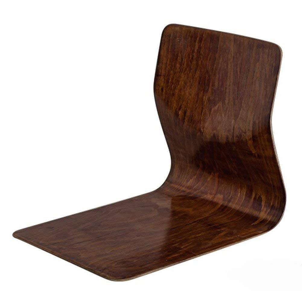 tatami chair, rosewood floor chair, wood floor chair