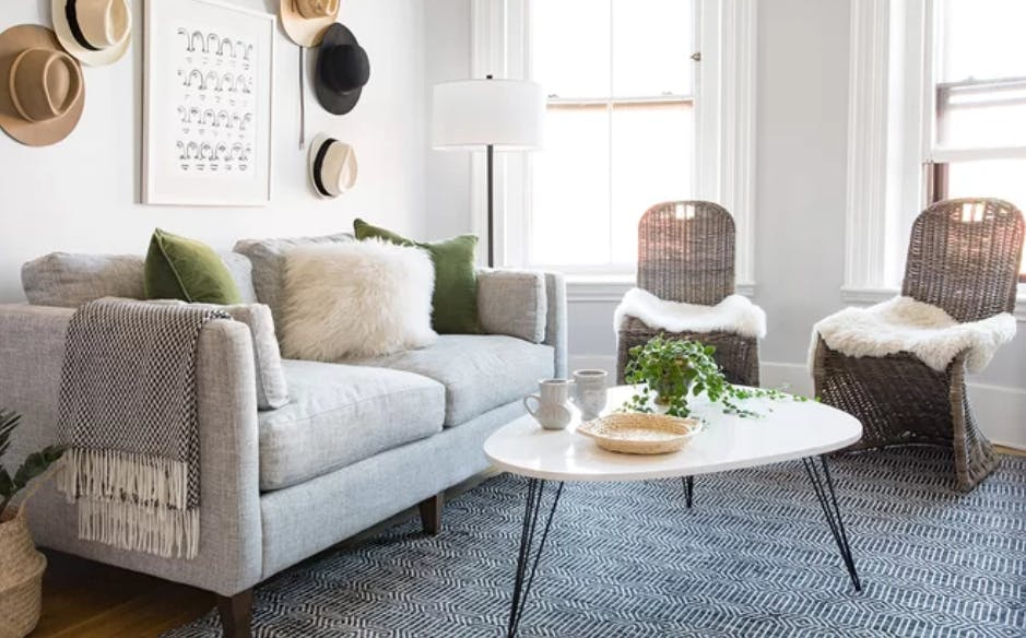 Complete Guide to Wayfair