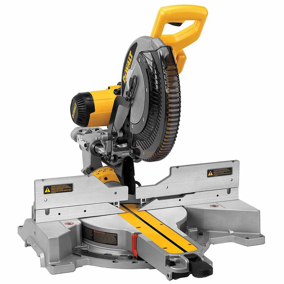 miter saw, tools, DIY