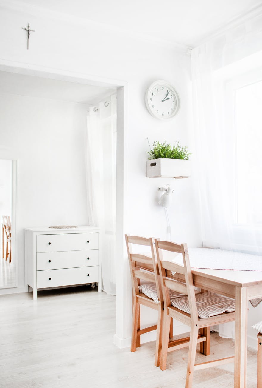 find some home inspiration