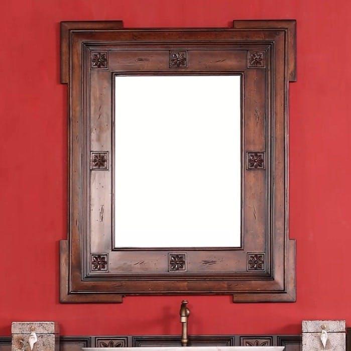 wayfair, mirror