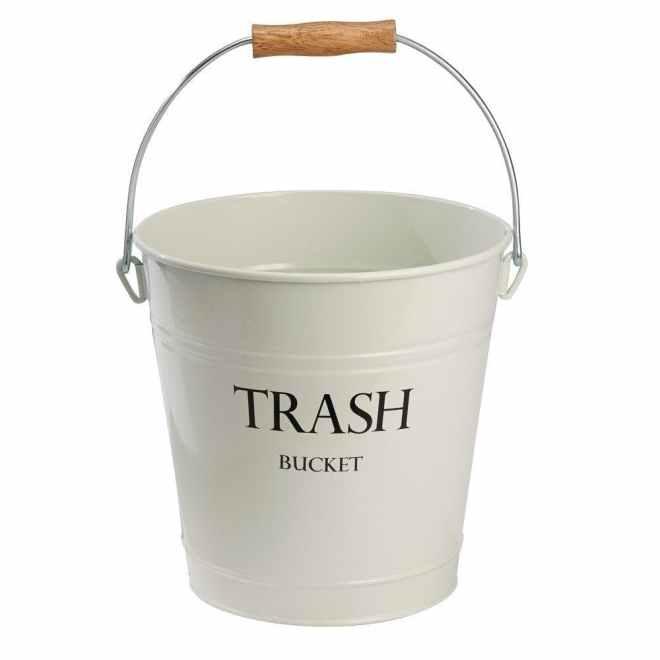 Wastebasket Pail