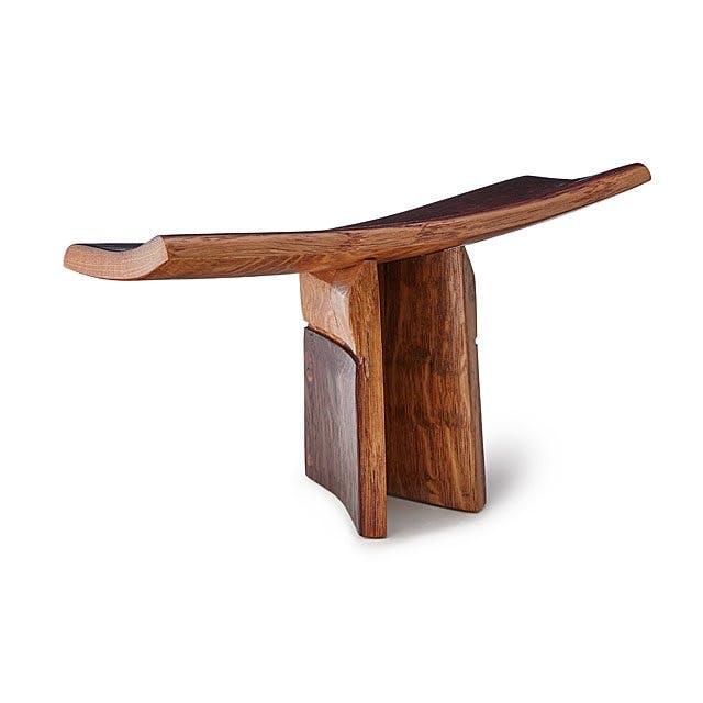 japanese kneeling chair