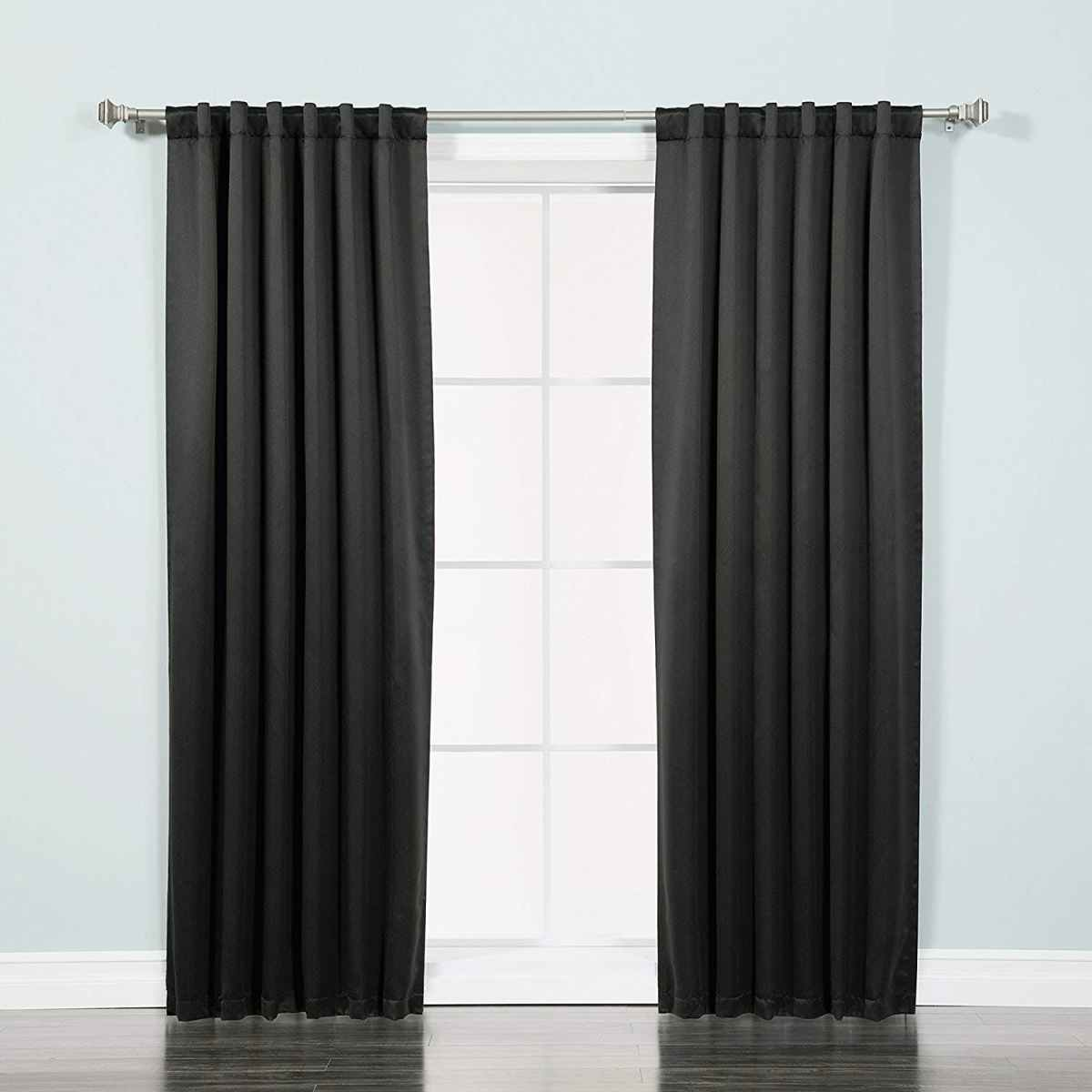 black out curtains, blackout curtains