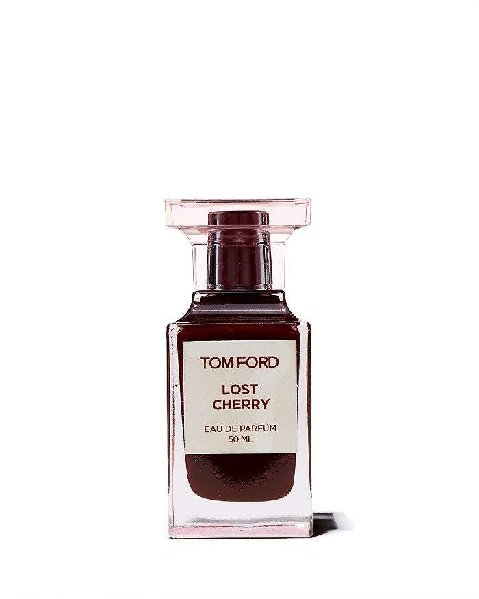 Lost Cherry Eau de Parfum 1.7 oz.