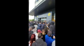 V French Riot Over The Ps4 Price Cut Https Youtu Video