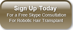 sign-up-todayfor-a-free-skype-consul