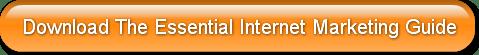 download-the-essential-internet-marketin