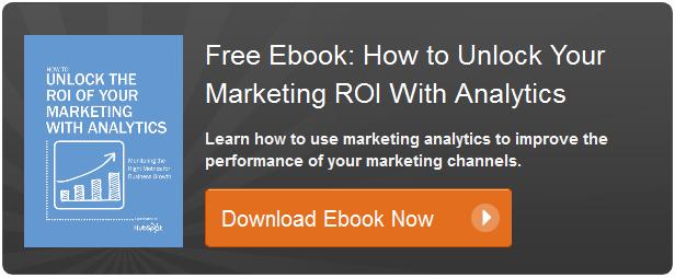 intermediate-marketing-analytics