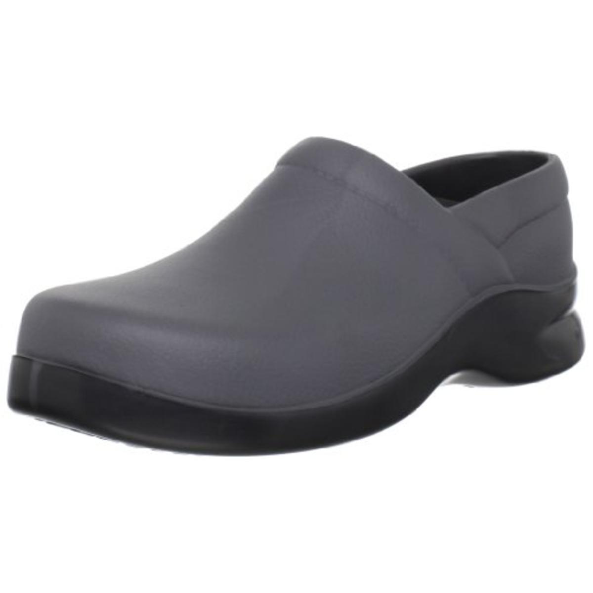 Dansko Shoes Orlando