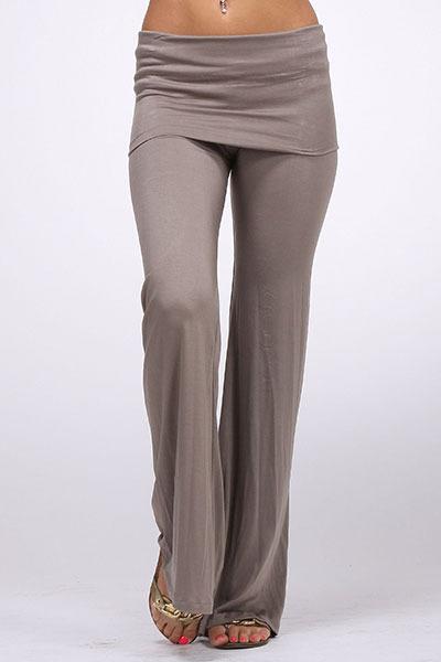 Zen Yoga Pants On Storenvy