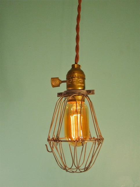 Tech Lighting Pendant